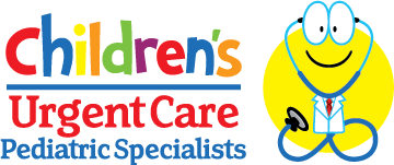 Children's Urgent Care