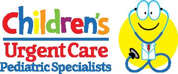 Children's Urgent Care